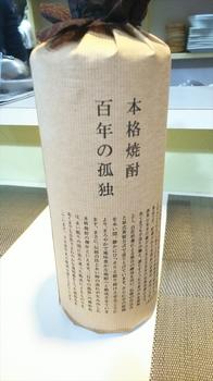 DSC_0105_R.JPG