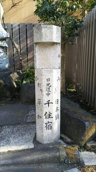 DSC_0136_R.JPG
