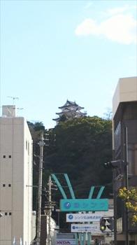 DSC_0323_R.JPG