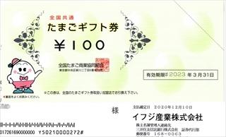 img917_R.jpg